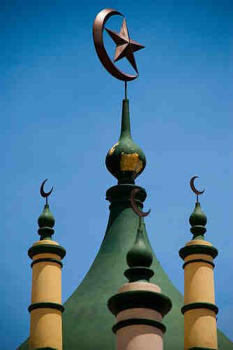 mosque3_orig